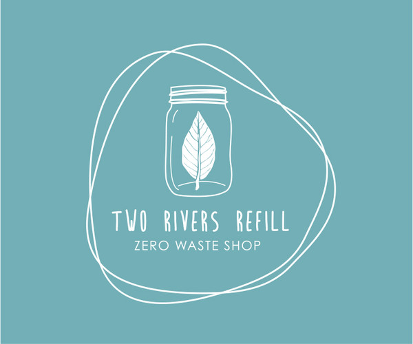 Two Rivers Refill Logo.jpg
