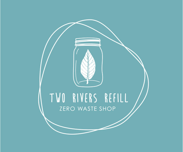 Two Rivers Refill Logo.jpg