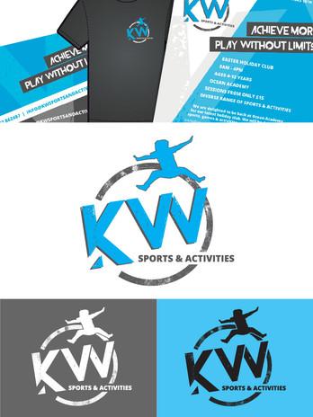KW sports