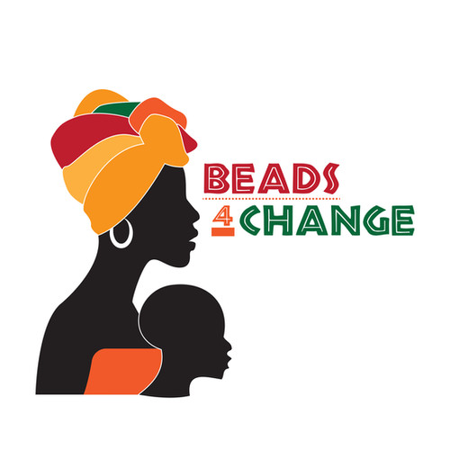 Beads For Change Logo.jpg