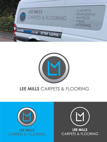 Lee Mills Carpets