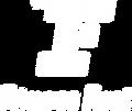 FF logo white.png