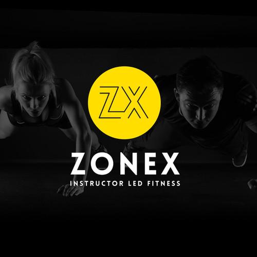 Zonex Logo.jpg