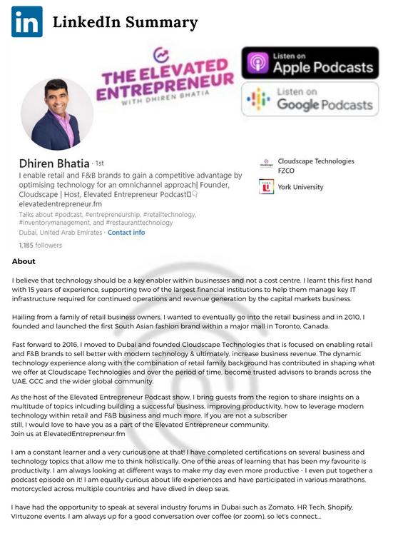 Dhiren Bhatia Bio.png