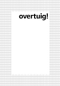 overtuig.png