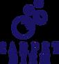 0121_CarpetDiem_LogoFinal_NoTagline_web_