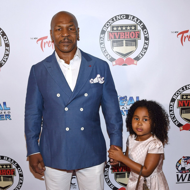 mike-tyson-and-daughter-milan-nbhof-phot