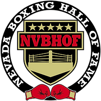 NVBHOF Logo