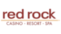 red-rock-casino-resort-spa-logo-vector.p