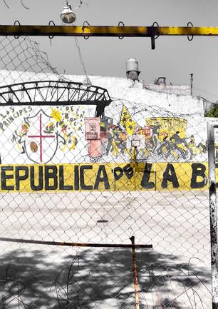 BsAs, 2009