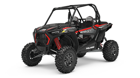 rzr-xp-1000-eps-black-pearl.png
