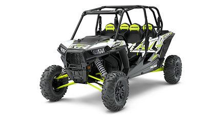 ATV Rental