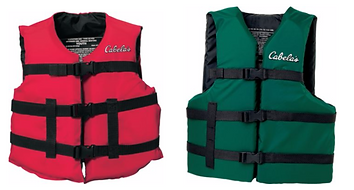 life-vest.png