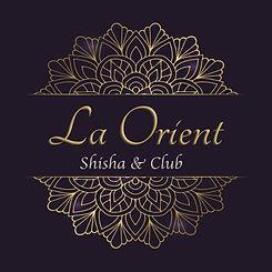 Logo LaOrient final.jpg