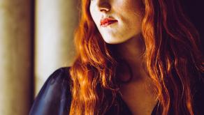 Mezzo-soprano Lila Hajosi takes part to Orfeo by Monteverdi with l'Arpeggiata in Springtime 2020