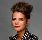Julie Mossay