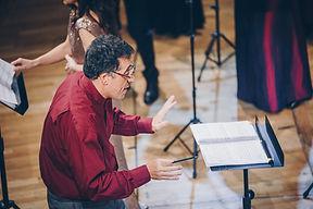 Massimo Mazzeo