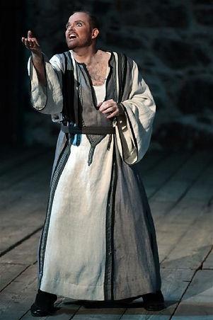 Macbeth 11.jpg