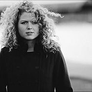 Eline Welle