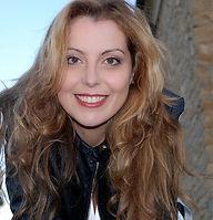 Erika Beretti
