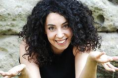 Kamelia Kader
