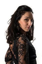 Valeria Tornatore
