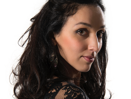 Valeria's highlights from Verdi to Donizetti