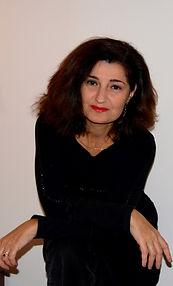 Maria Rosa Vigouroux Cusmà