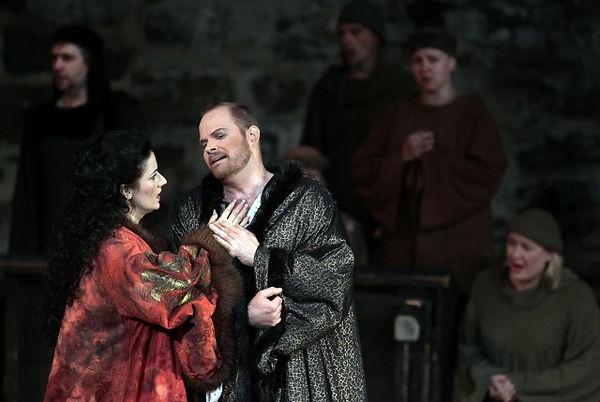 Macbeth 24.jpg