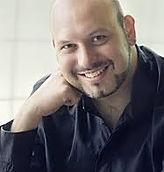 Luciano Batinic