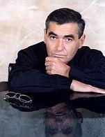 Boris Abalyan