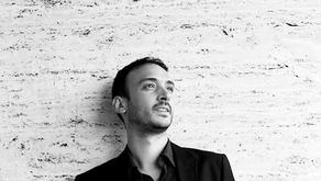 Some 2020 upcoming projects of baritone Matteo Loi. Debut as Spadaccia in Palla de' Mozzi by Mar