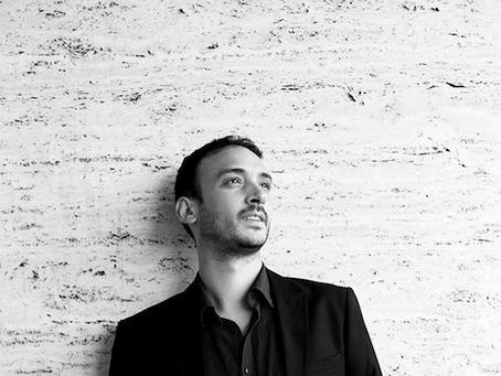 Matteo Loi debuts in Parma's new Verdi production