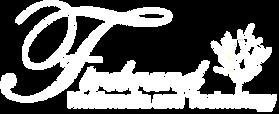 Firebrand logo white.png