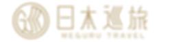 日本巡旅横ロゴ.png