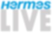 HERMESlive-name.png