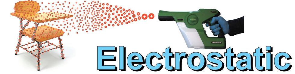 Electrostaticbanner-1_edited_edited_edited.jpg