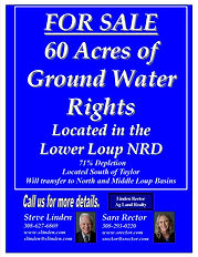 information sheet- water rights Barta.jp