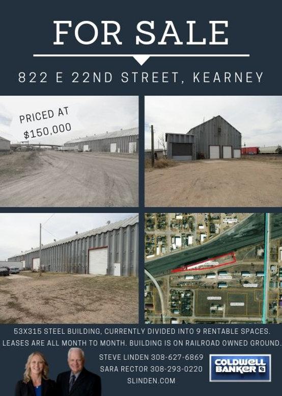KP Building (1).jpg