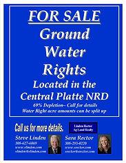 information sheet- water rights wells.jpg