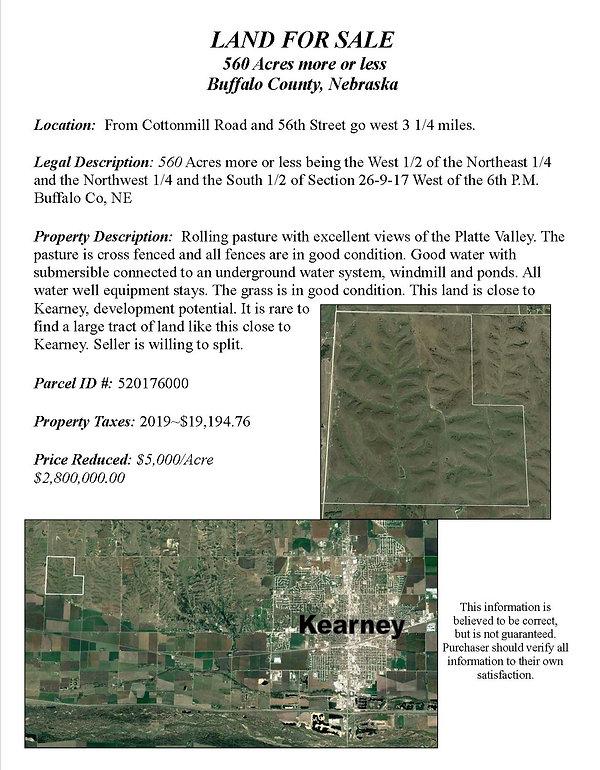 information sheet- Stafford pg 2.jpg