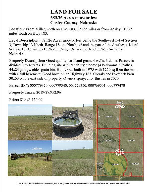 information sheet- Burns pg 2.jpg