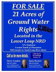 information sheet- water rights Bob hunter.jpg