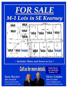 information sheet- sixth street lots.jpg