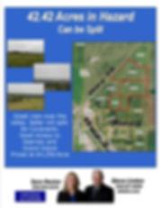 information sheet- pelc.jpg