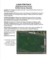 information sheet- Thatcher pg 2.jpg