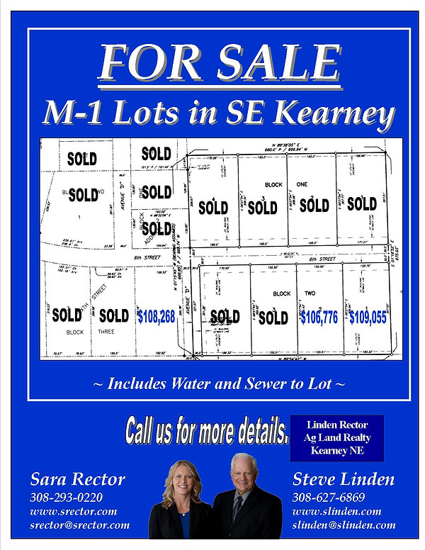 information sheet- sixth street lots.jpg