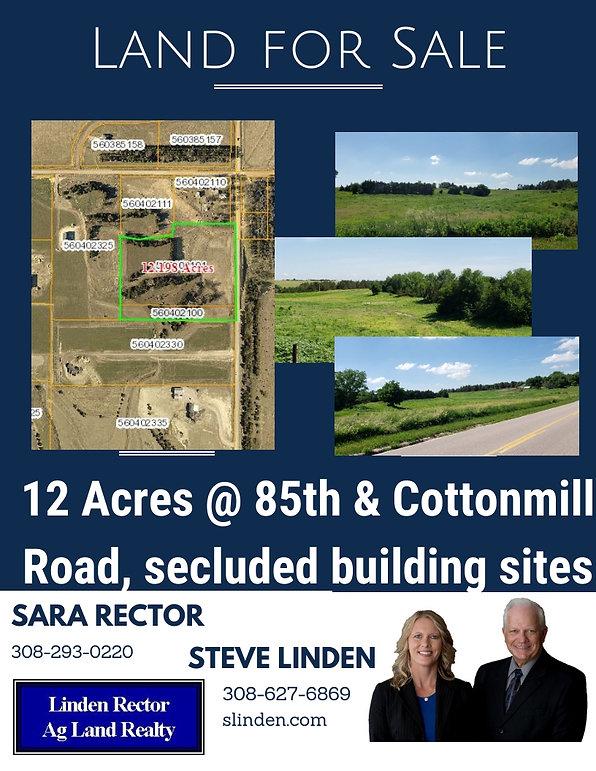 12 Acres 85 Cottonmill.jpg