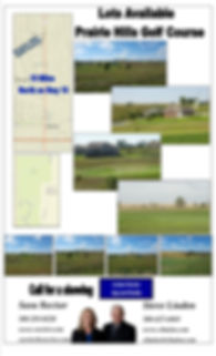 Prairie Hills Map flyer.jpg