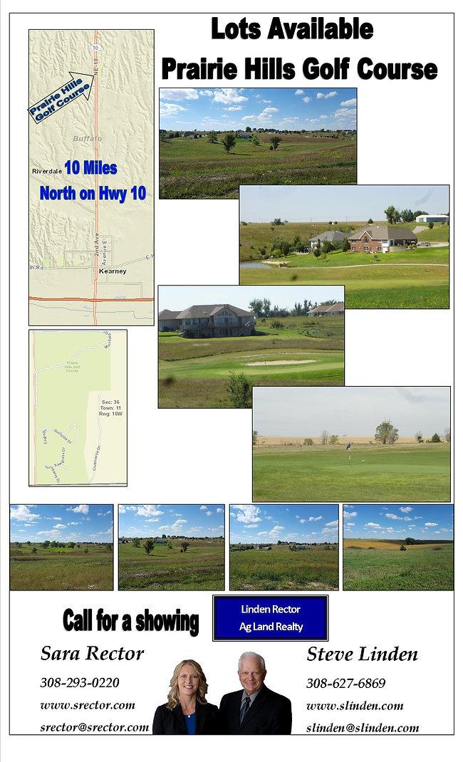 Prairie Hills Map flyer.jpg
